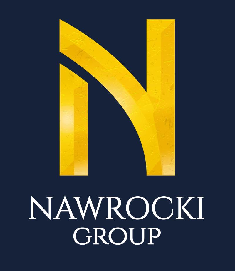 Nawrocki Group Poland Cure Finishing Bottleneck With