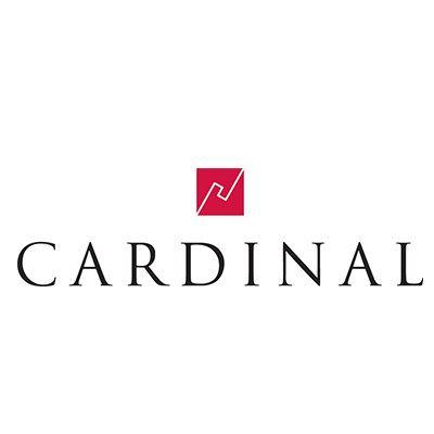 cardinal-group