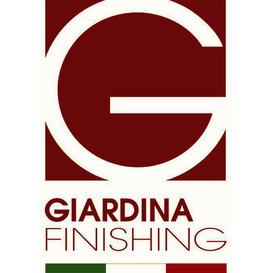 Giardina Group Finishing With Schuberts Uk Schuberts
